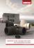 CUsersroemerHUBSPOTLanding Pages2019K2019teaser-grosse-formteile