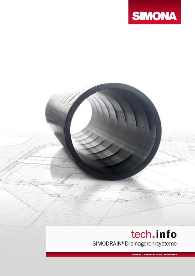 SIMODRAIN_tech-info